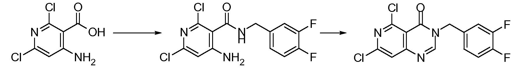 Figure 00000081
