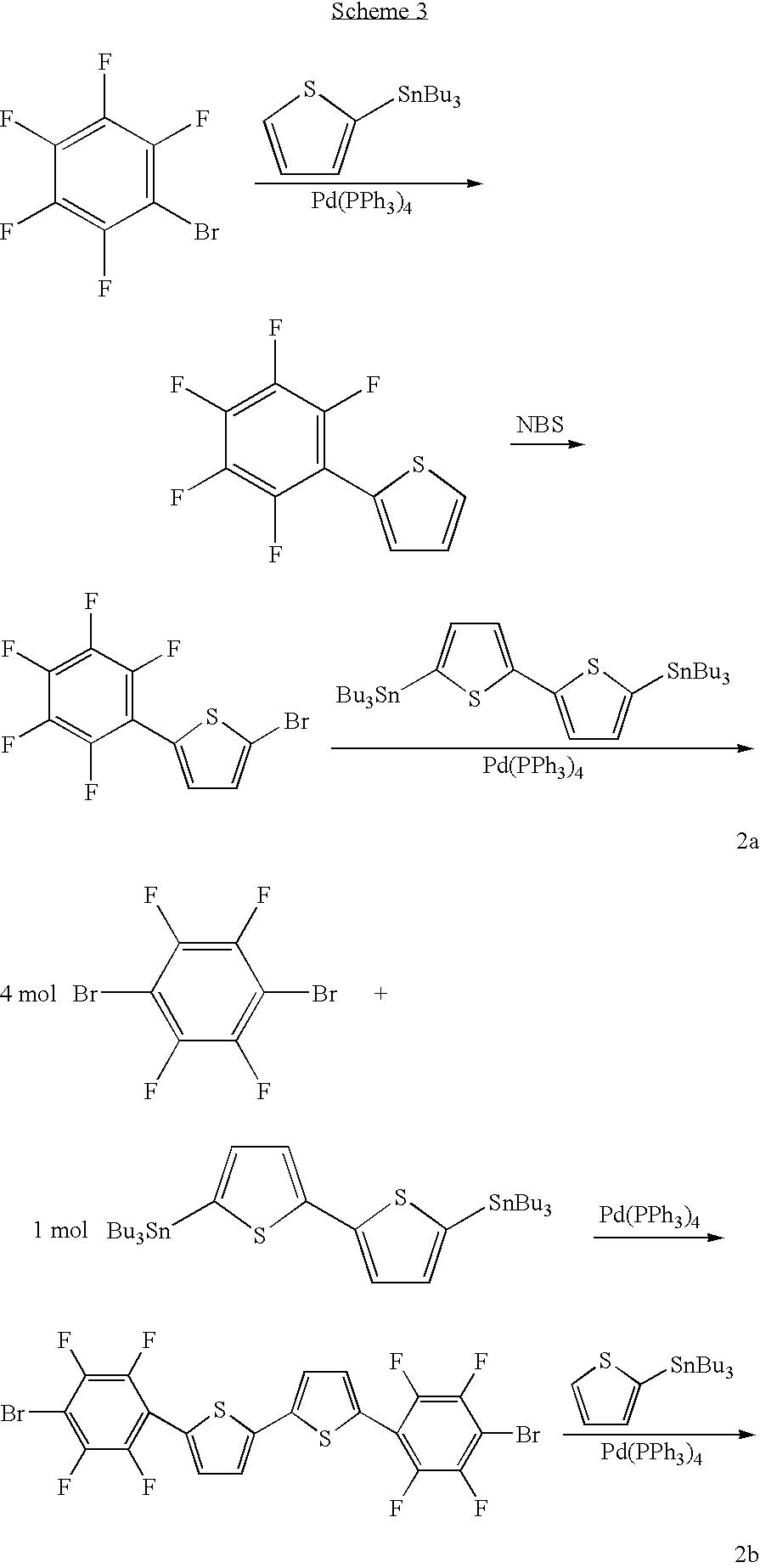 Figure US07842198-20101130-C00011