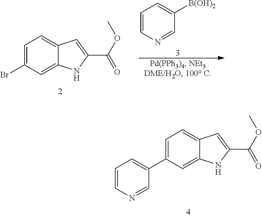 Figure US09988627-20180605-C00294