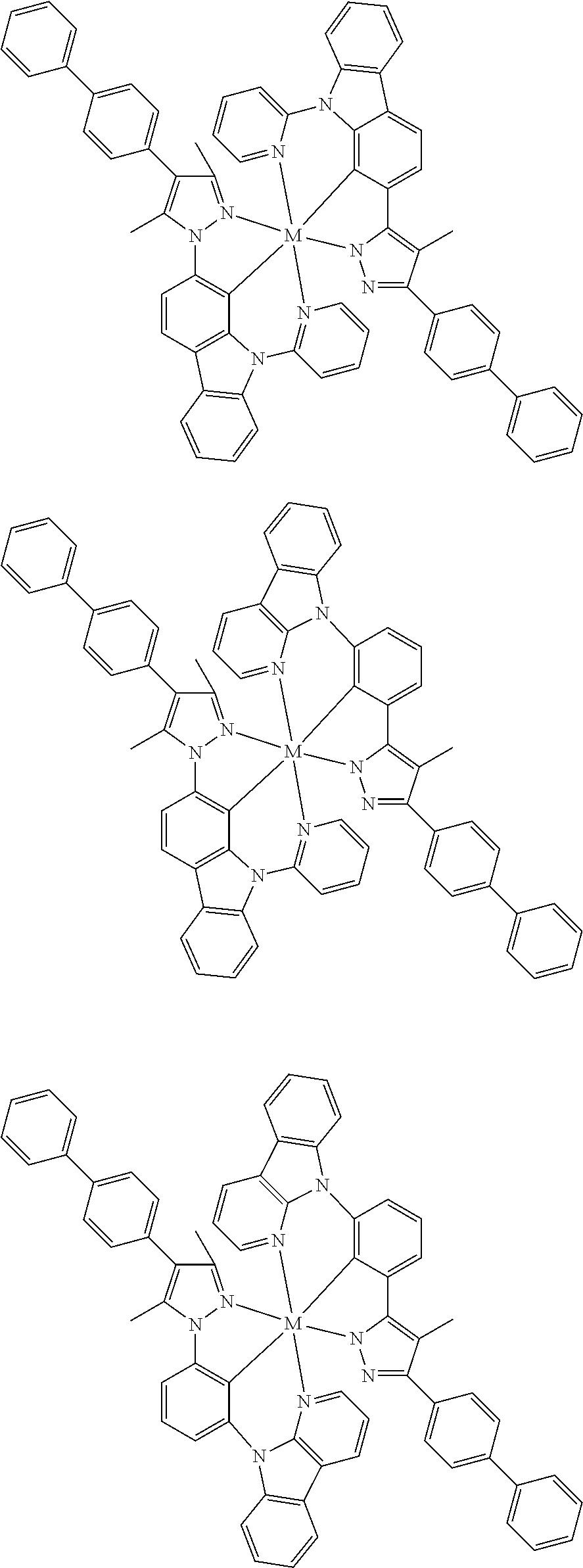 Figure US09818959-20171114-C00421