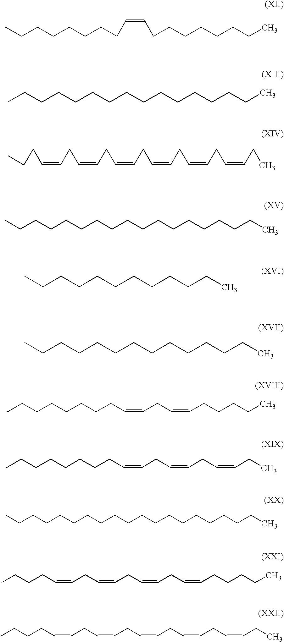 Figure US20060193905A1-20060831-C00005