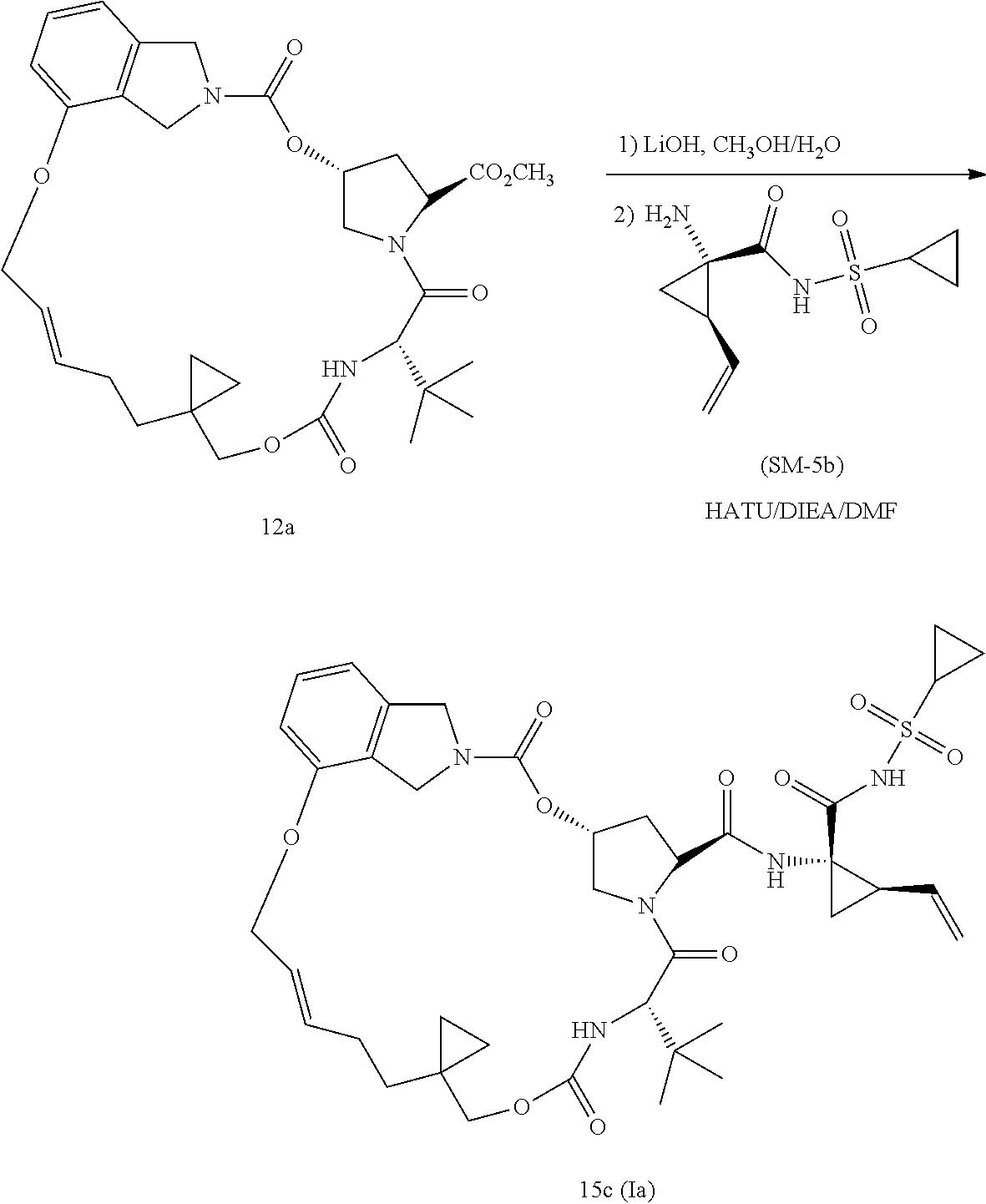 Figure US08962810-20150224-C00061