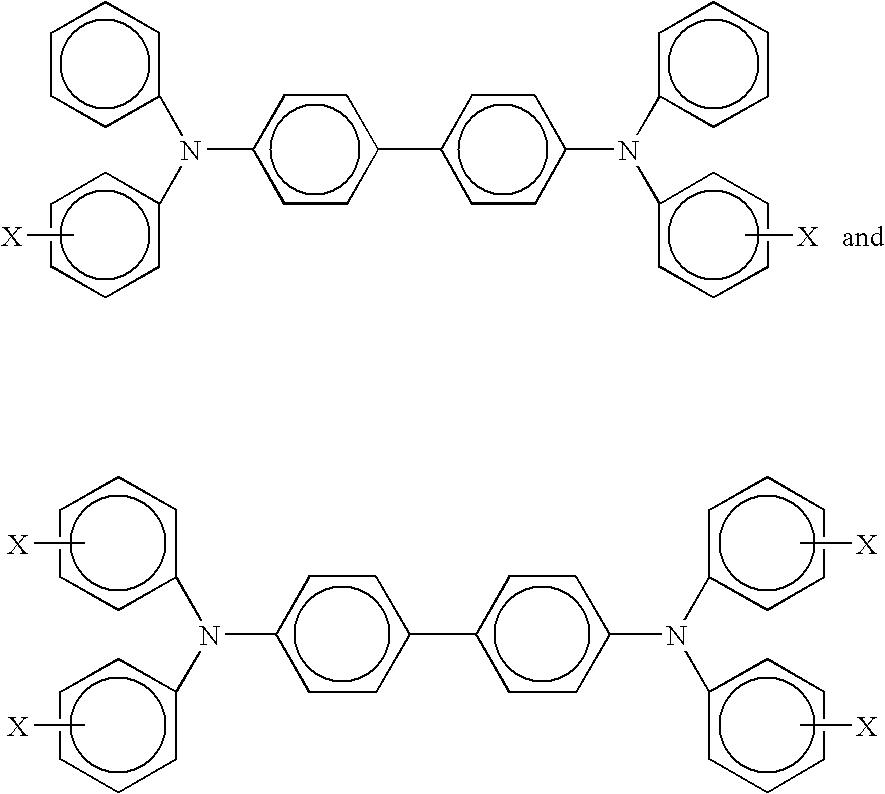 Figure US20090035674A1-20090205-C00010