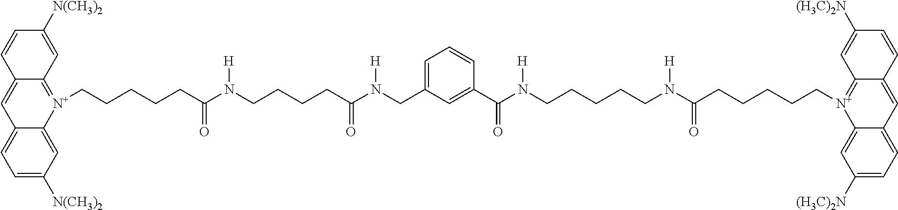 Figure US08877437-20141104-C00031