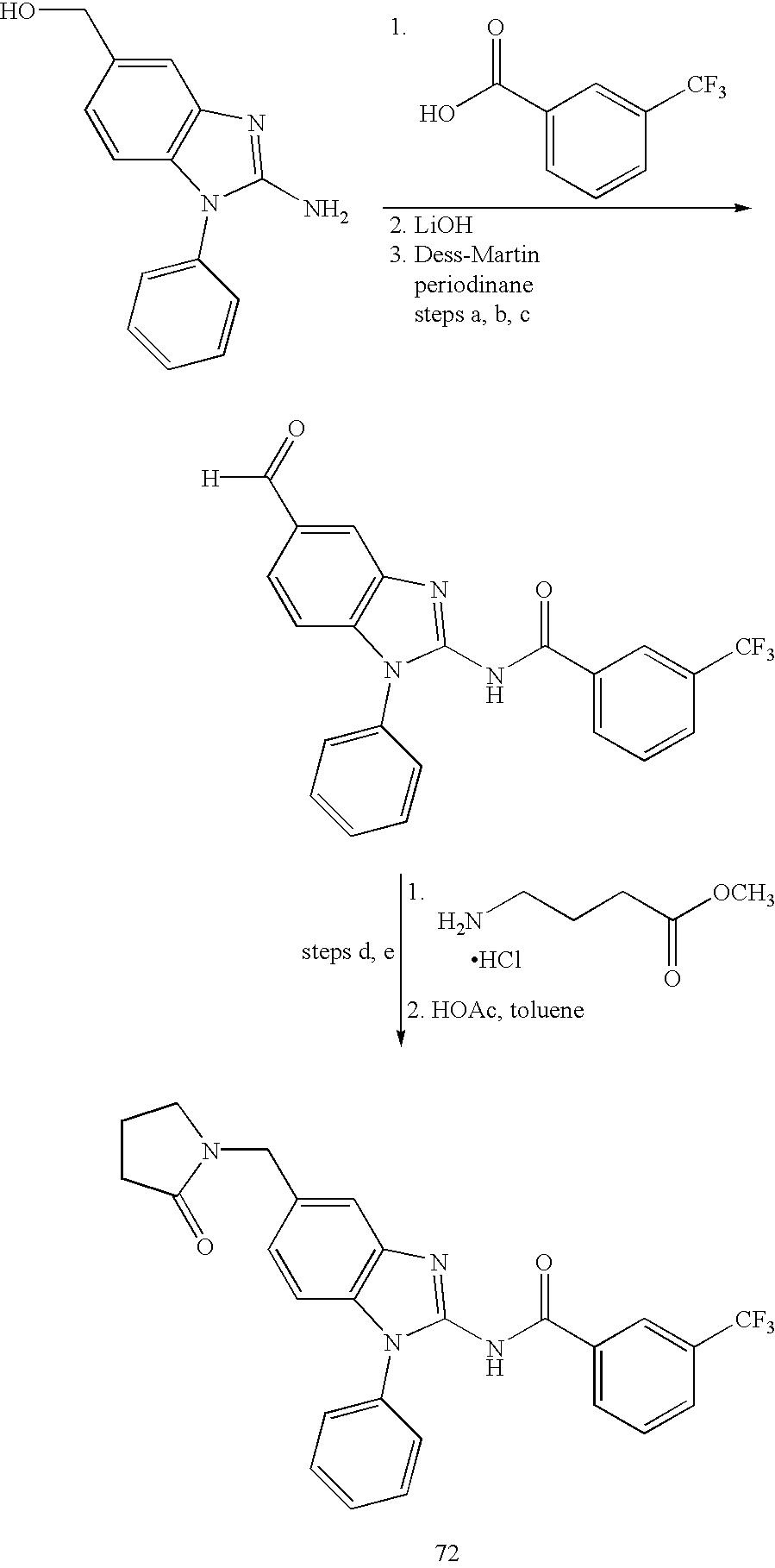 Figure US07132438-20061107-C00044