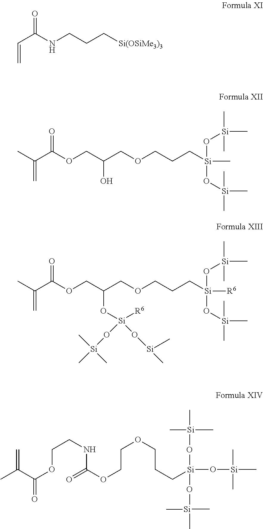 Figure US20180011223A1-20180111-C00003
