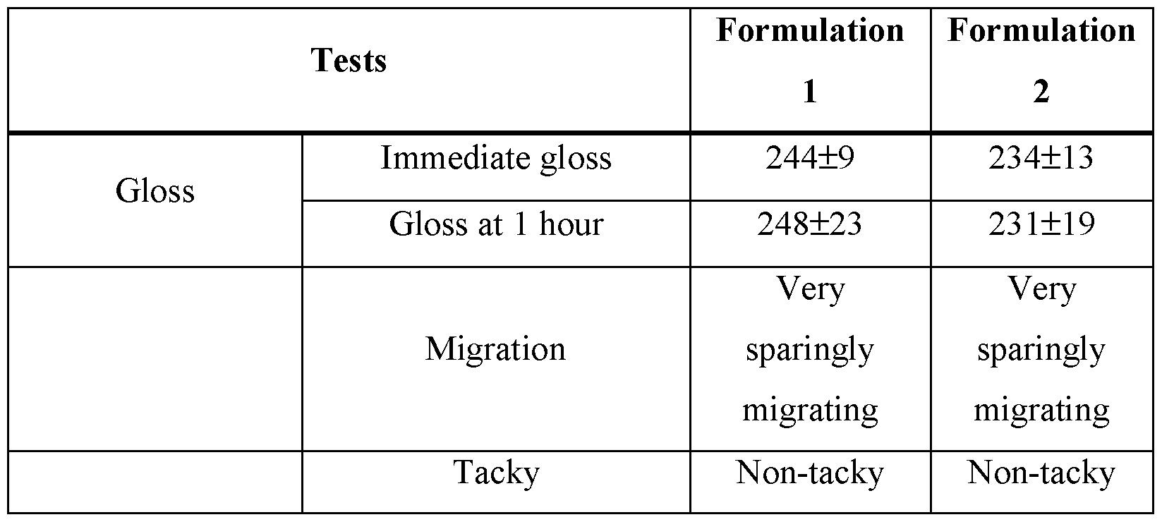 Figure imgf000086_0001