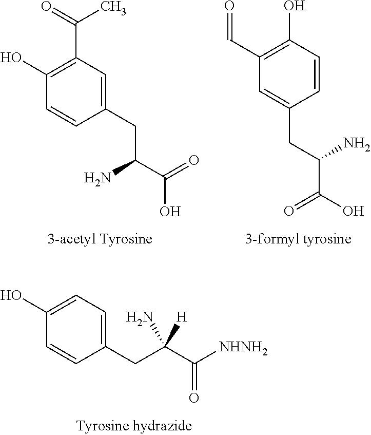 Figure US10071990-20180911-C00001