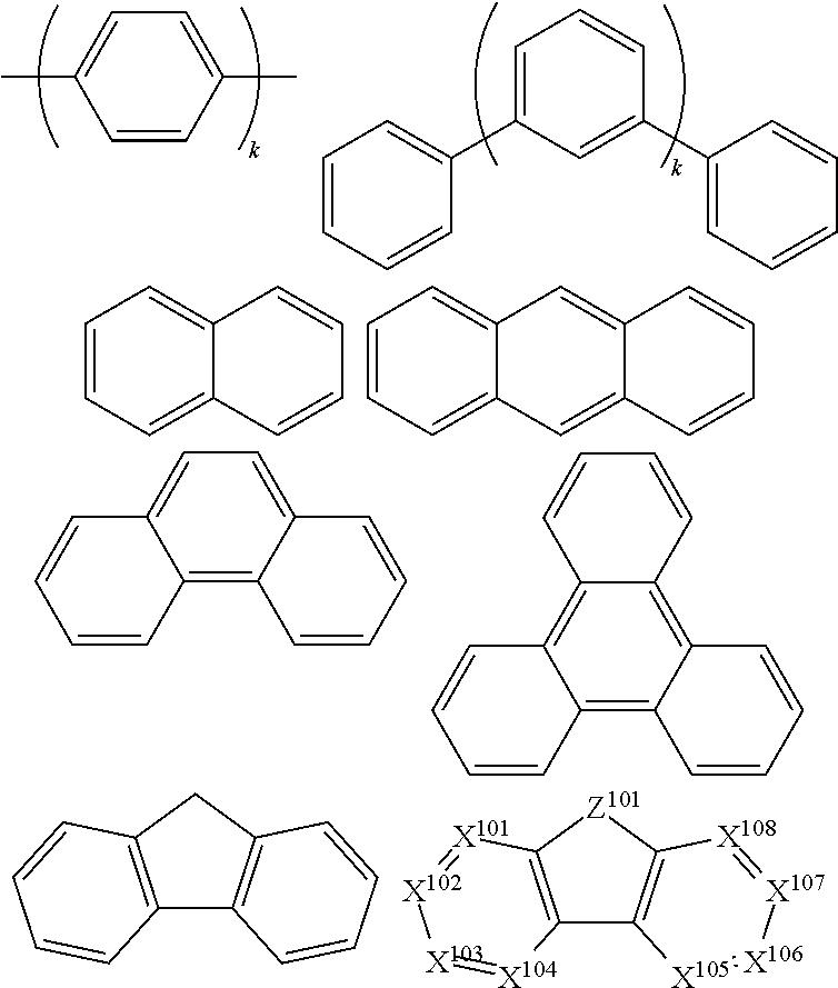 Figure US20160049599A1-20160218-C00205