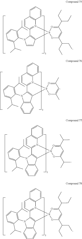 Figure US09935277-20180403-C00323