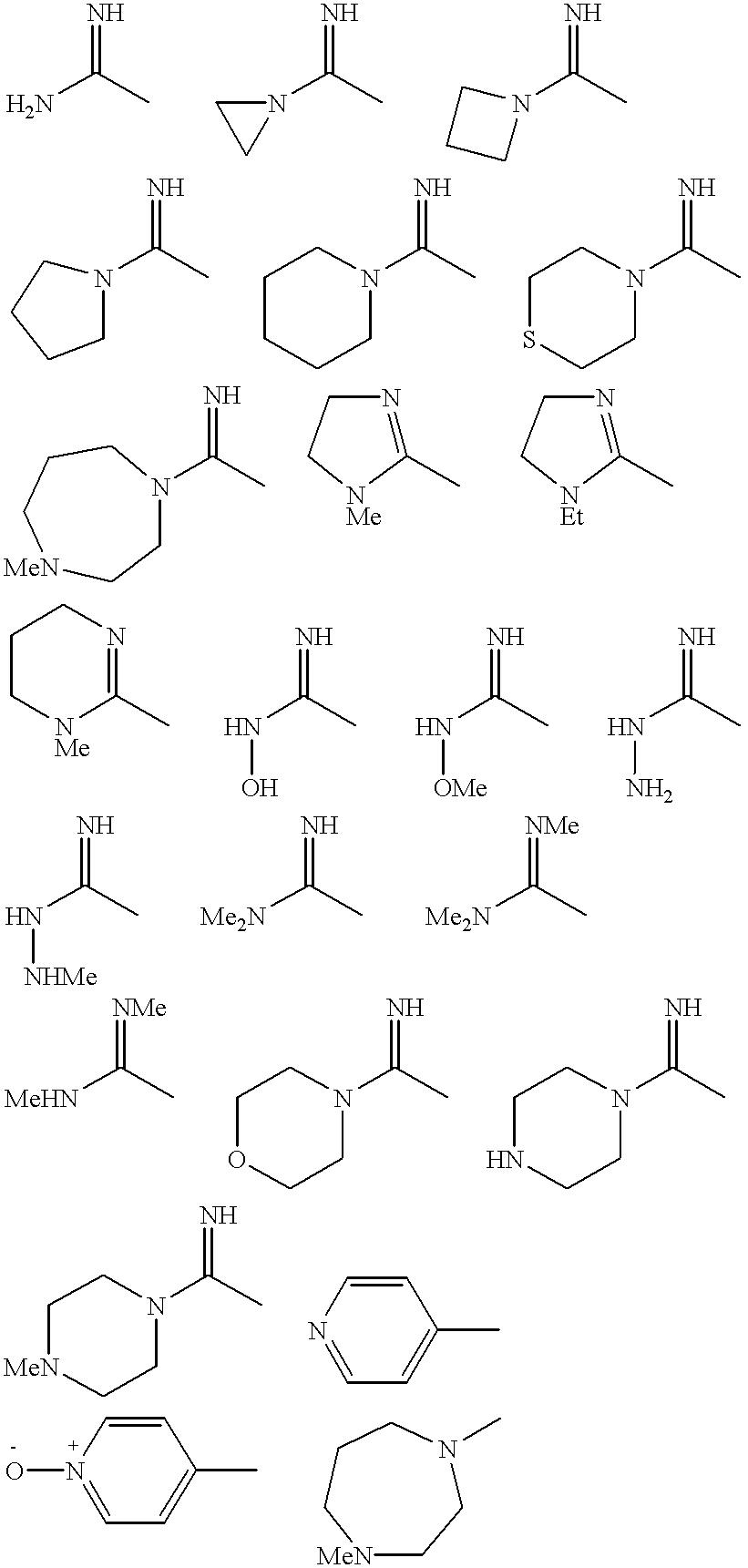 Figure US06376515-20020423-C00101