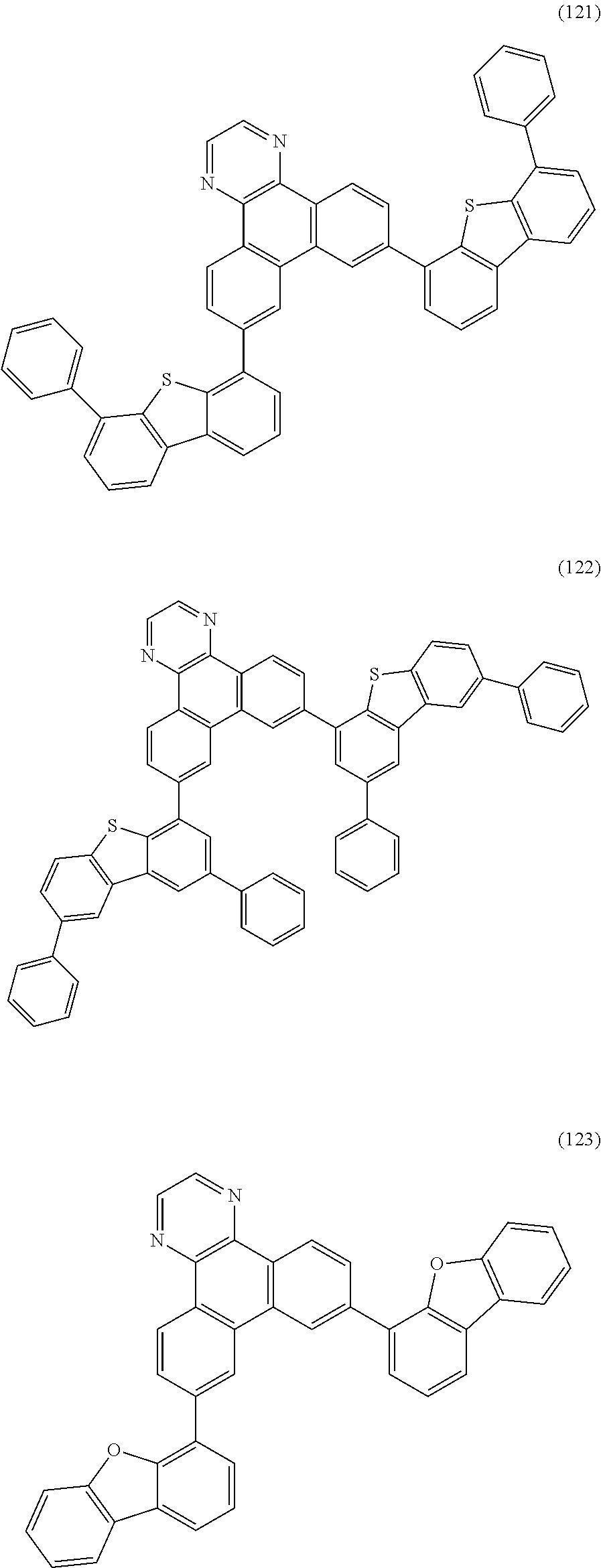 Figure US20130112954A1-20130509-C00029