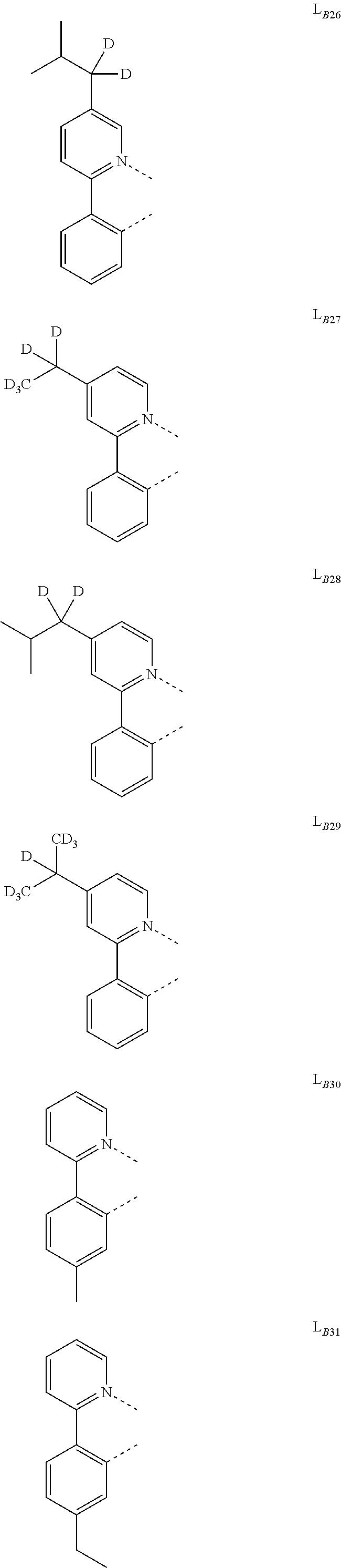 Figure US20180130962A1-20180510-C00071