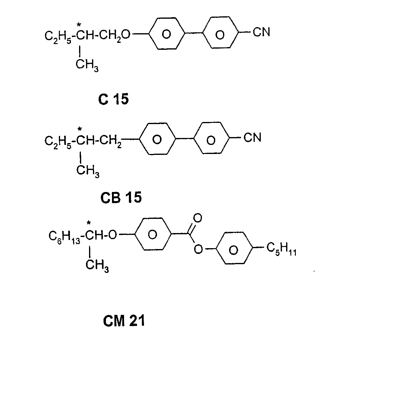 Figure CN101294079BD00552