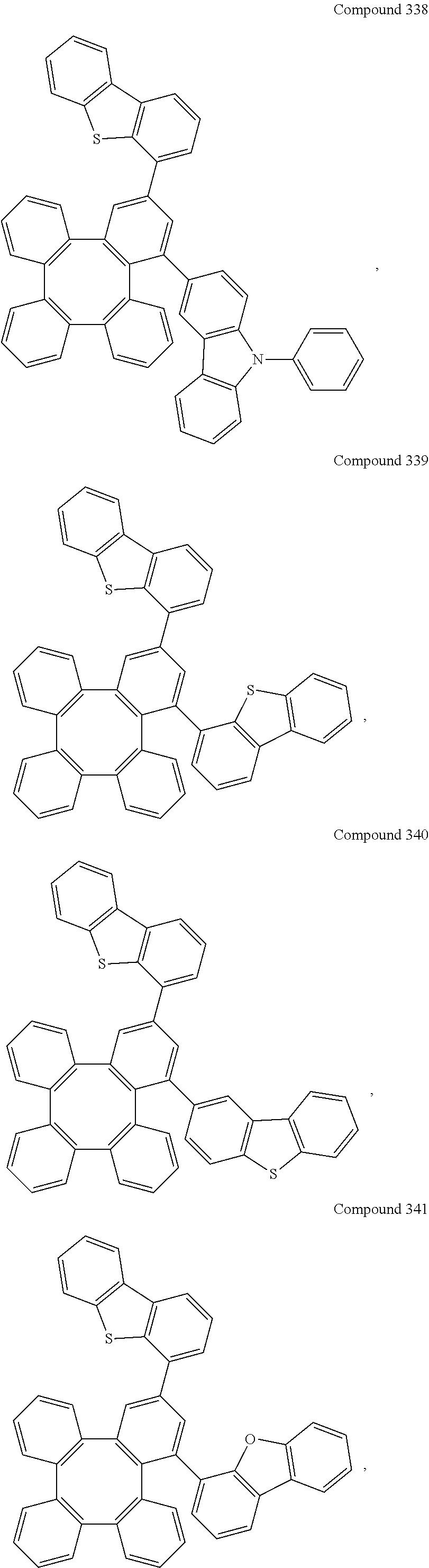 Figure US10256411-20190409-C00094
