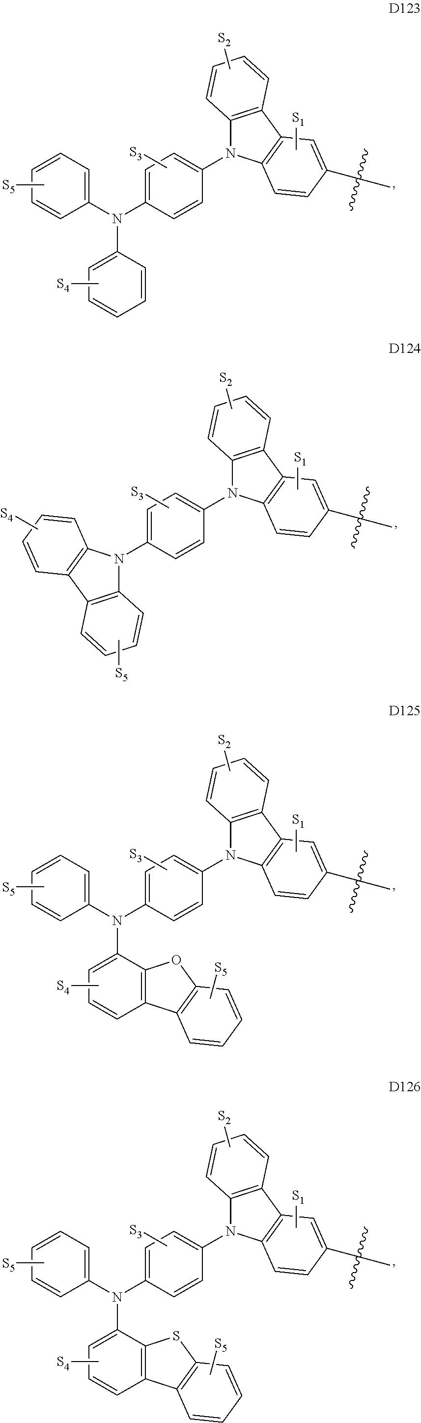 Figure US09324949-20160426-C00085