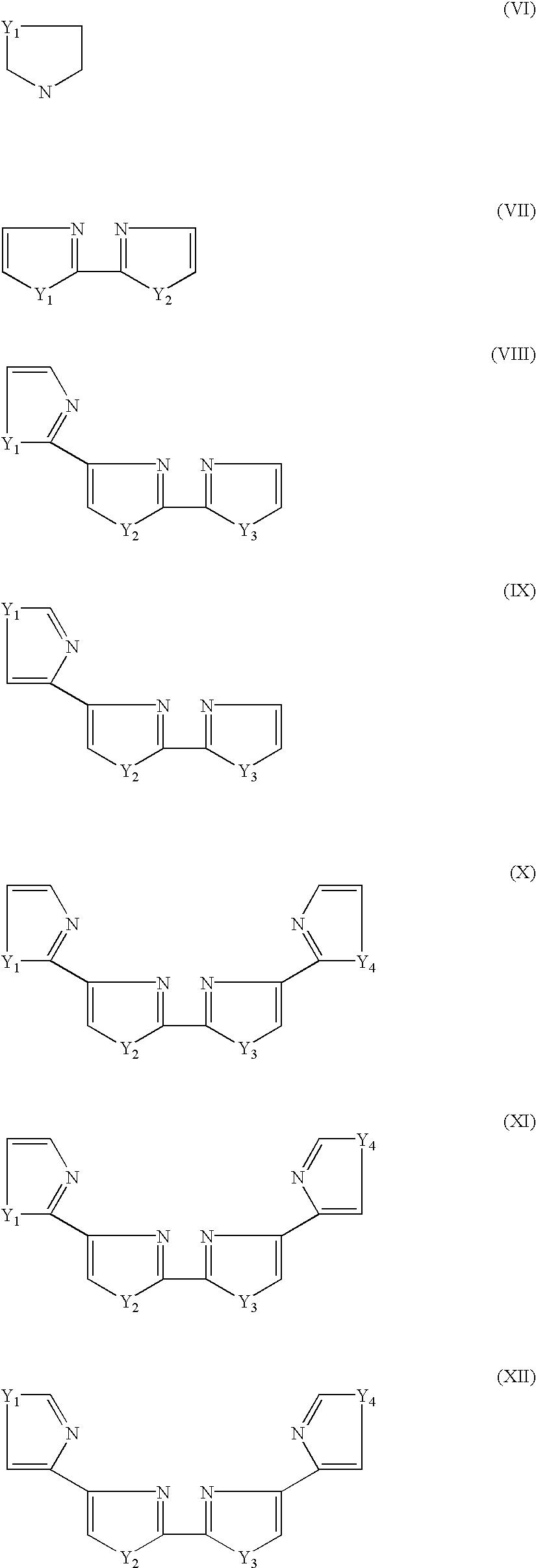 Figure US06618934-20030916-C00005