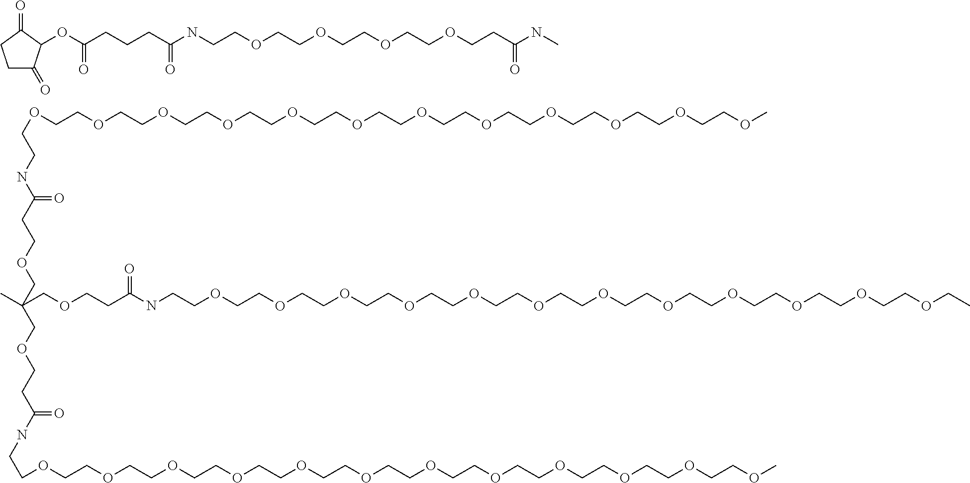 Figure US08586705-20131119-C00100