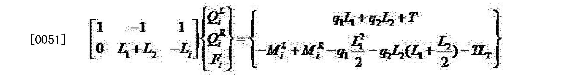 Figure CN102323058BD00085