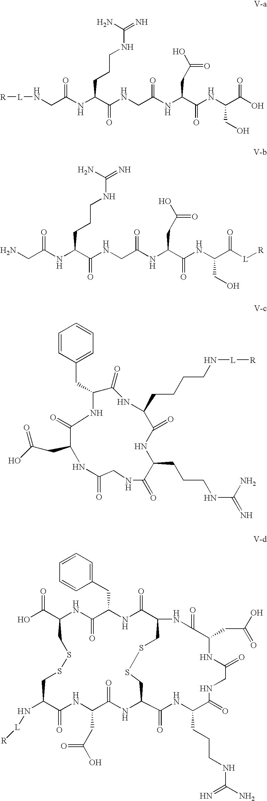 Figure US20090110662A1-20090430-C00017