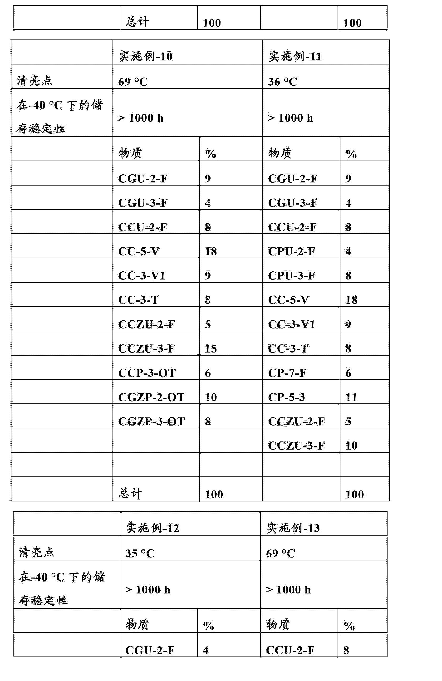 Figure CN103180409AD00941