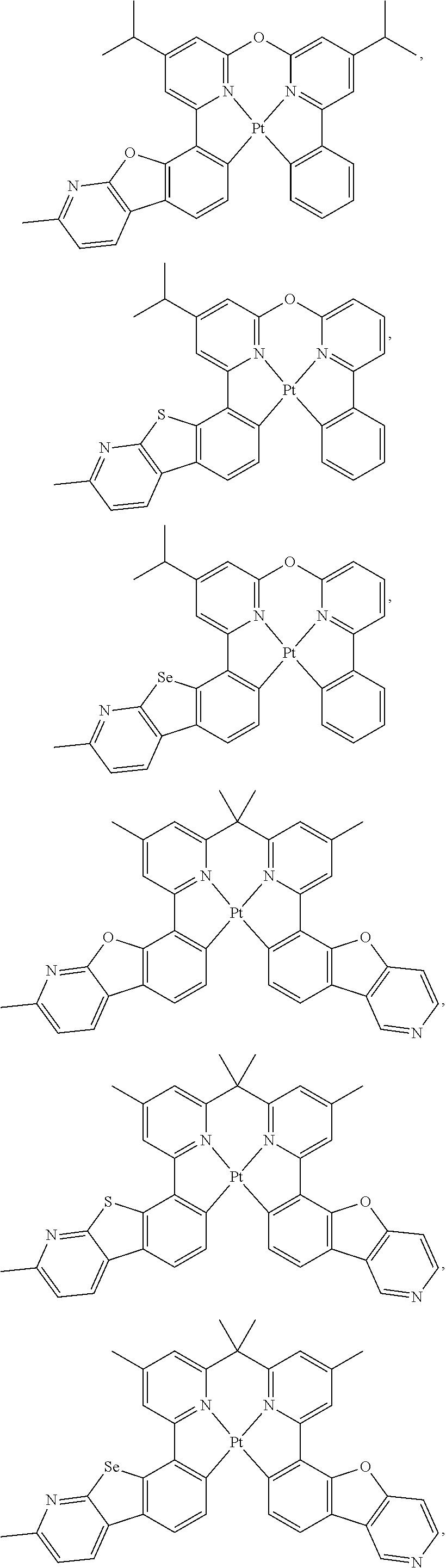 Figure US09871214-20180116-C00041