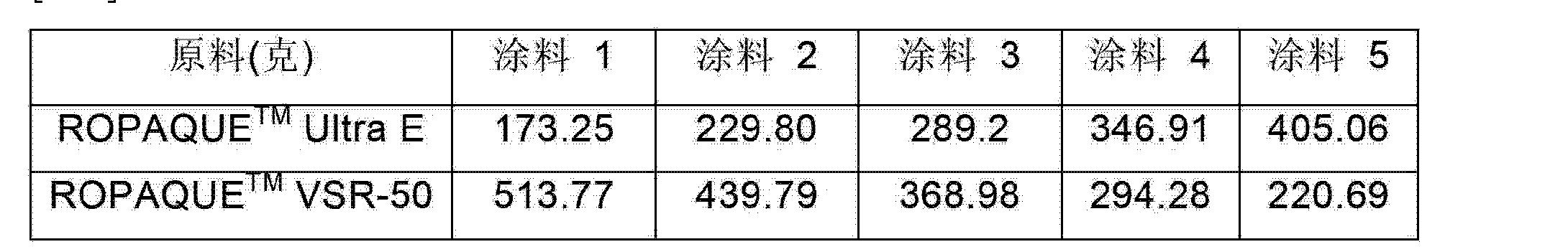 Figure CN102108232BD00172
