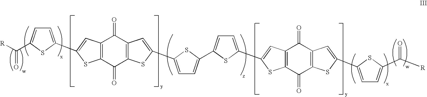 Figure US20060186401A1-20060824-C00003