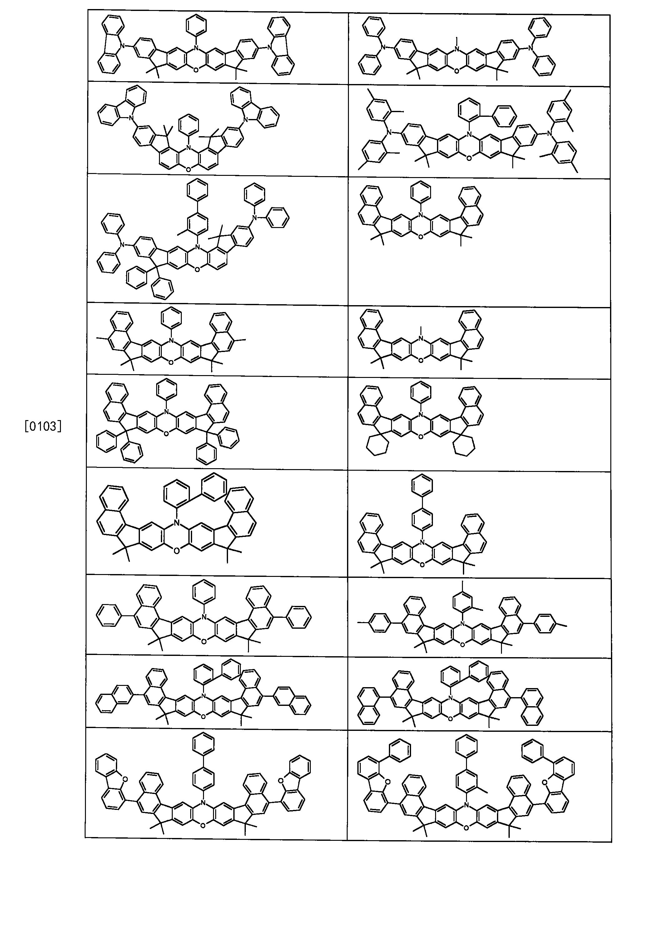 Figure CN107949561AD00241