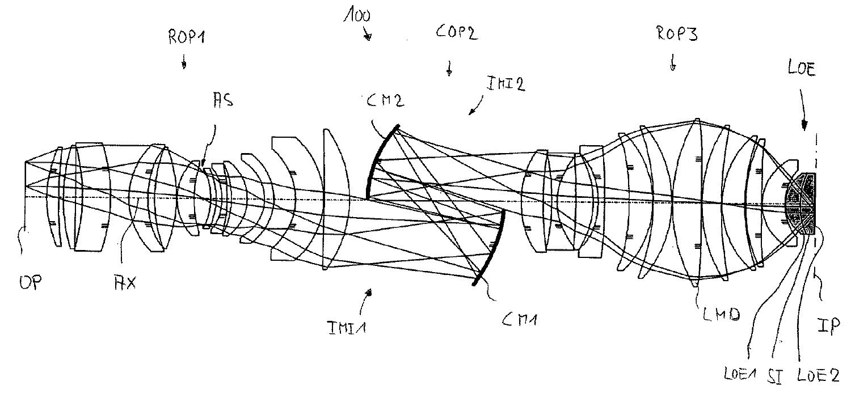 Figure R1020067011811