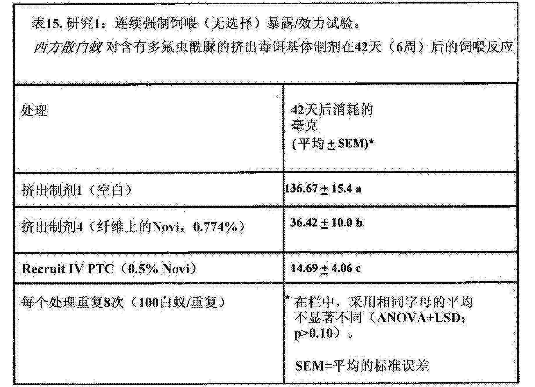 Figure CN103461303BD00371