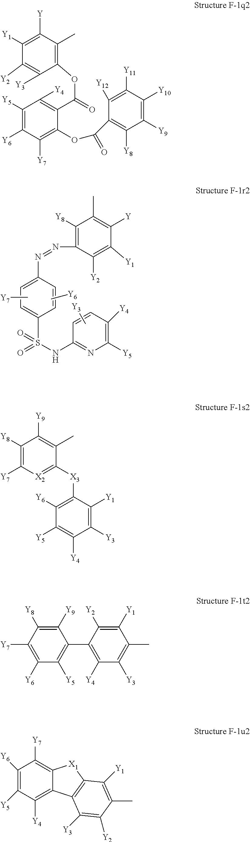 Figure US09872846-20180123-C00009
