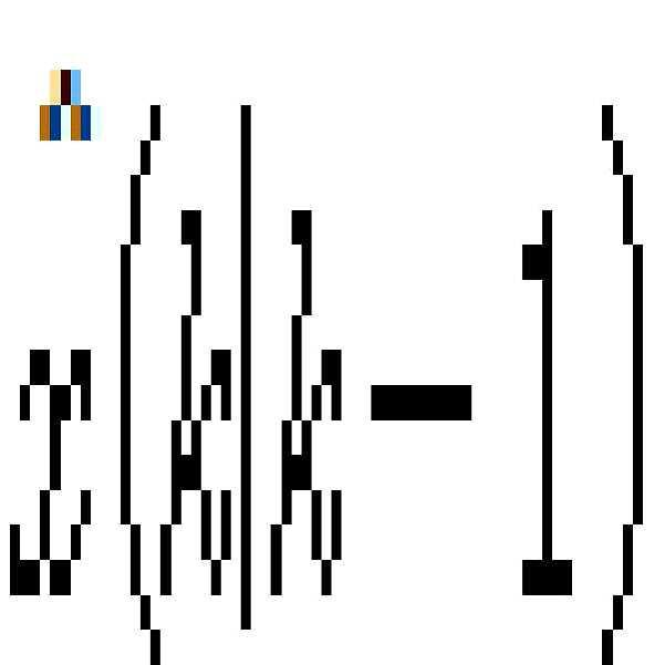 Figure 112014055495210-pat00007