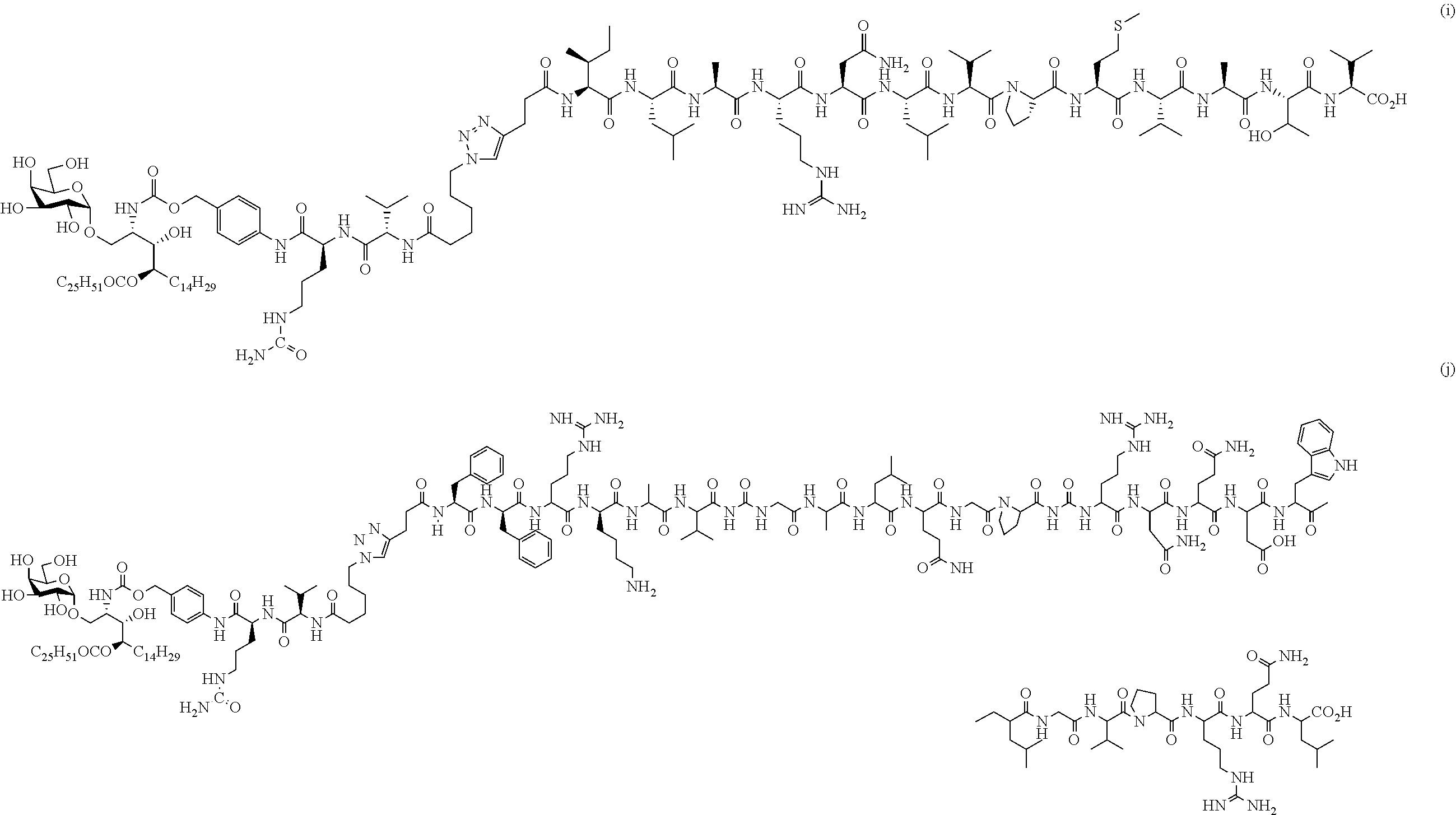 Figure US09764037-20170919-C00153