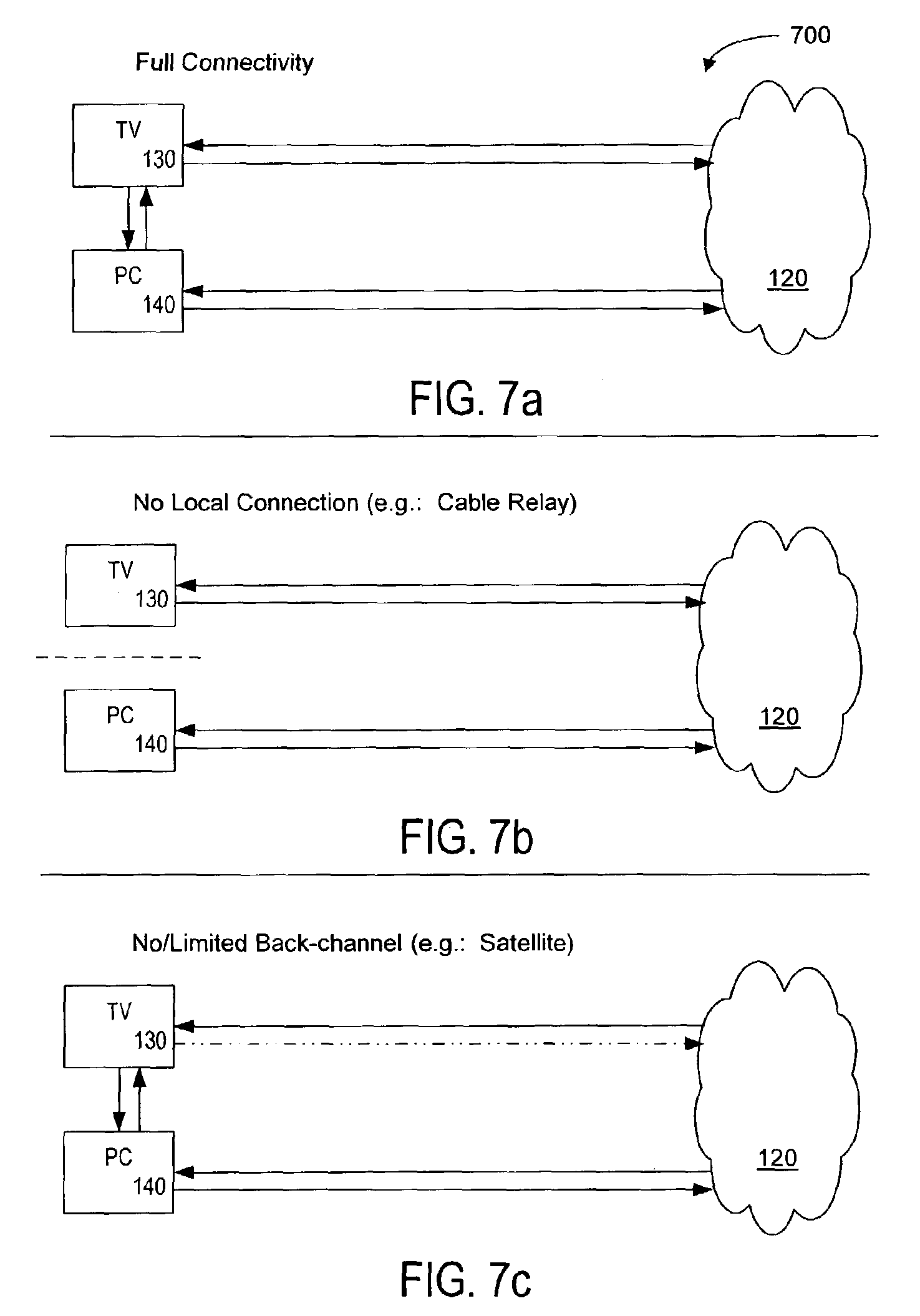 US8893212B2 - Method and apparatus for browsing using