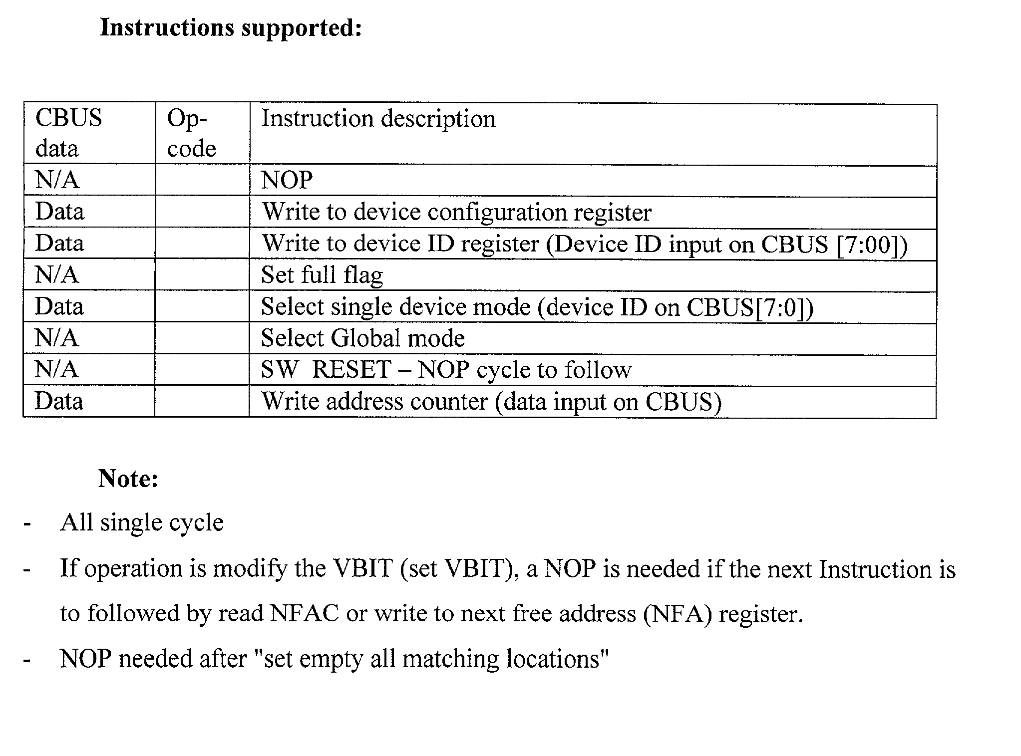 Figure US20030009651A1-20030109-P00005