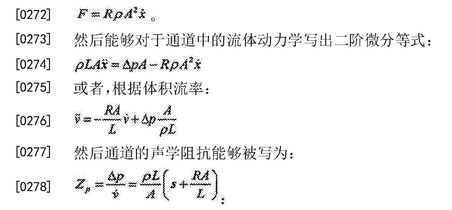 Figure CN103736165BD00232