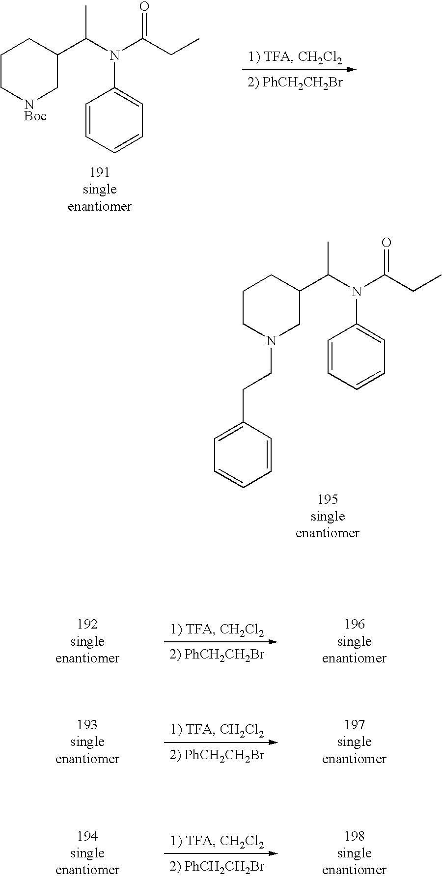 Figure US06677332-20040113-C00155