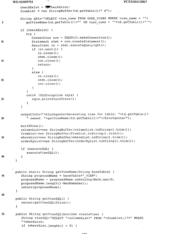 Figure US20040073565A1-20040415-P00111