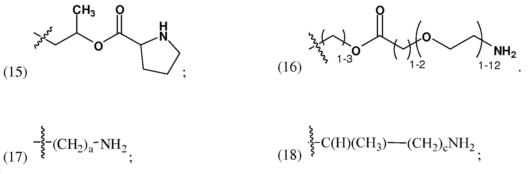 Figure 112014001971018-pct00028