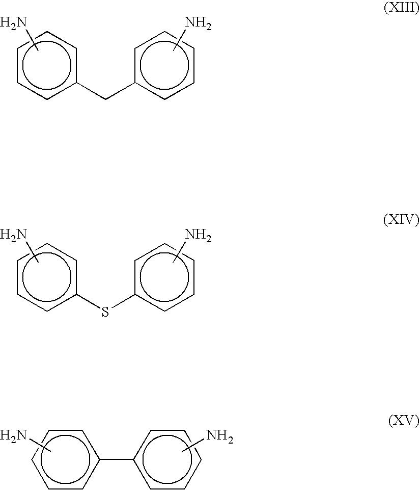 Figure US20040138401A1-20040715-C00024