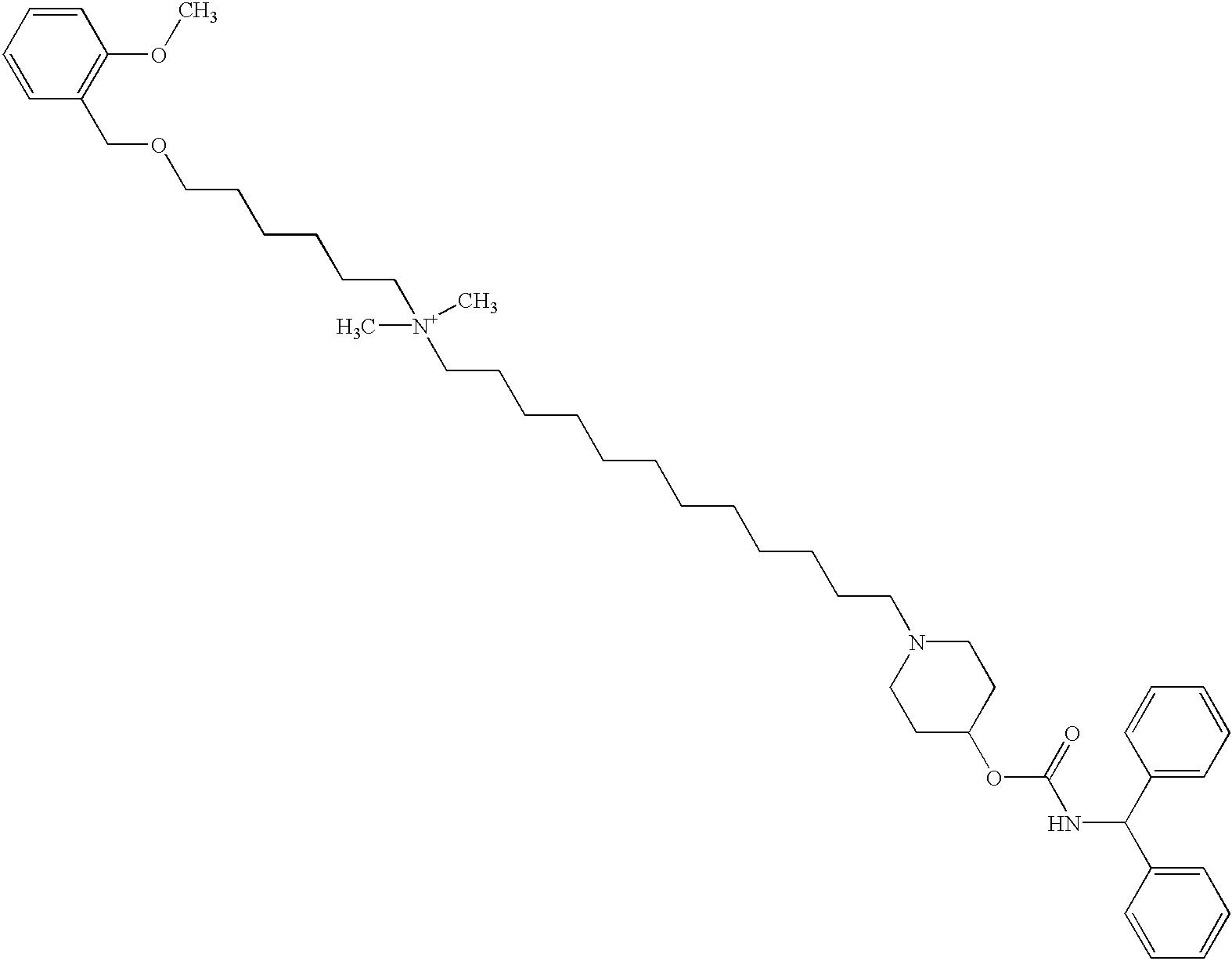 Figure US06693202-20040217-C00411