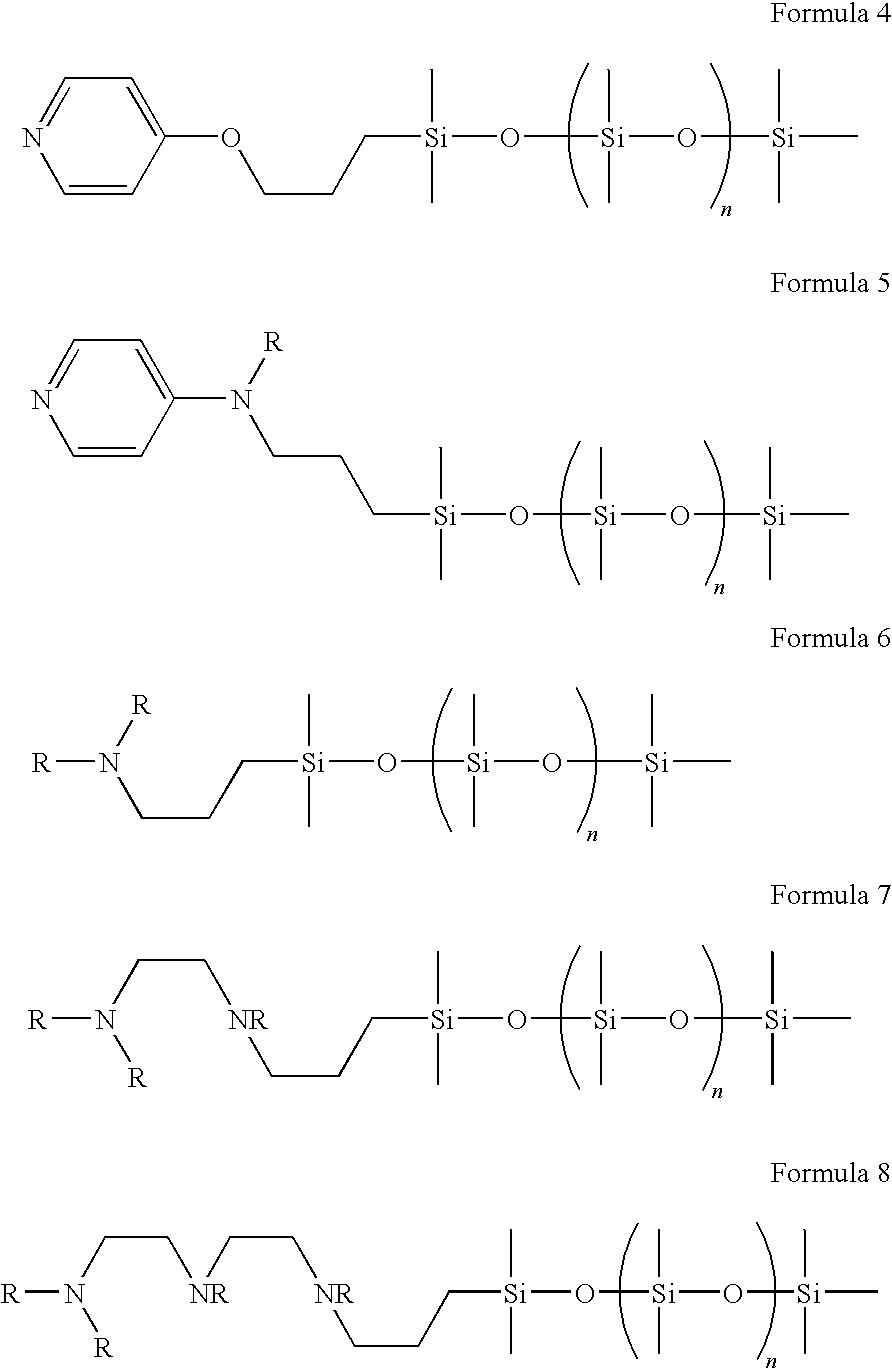 Figure US07834083-20101116-C00011