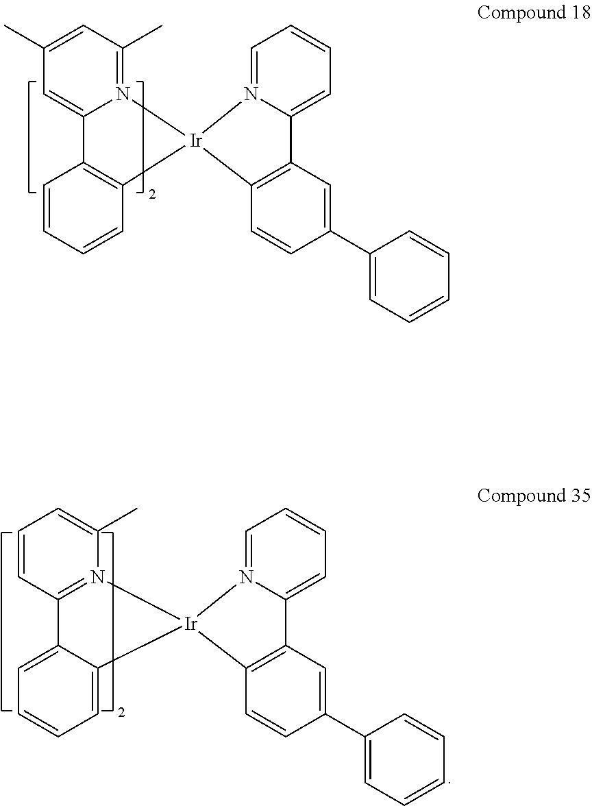 Figure US08519130-20130827-C00025
