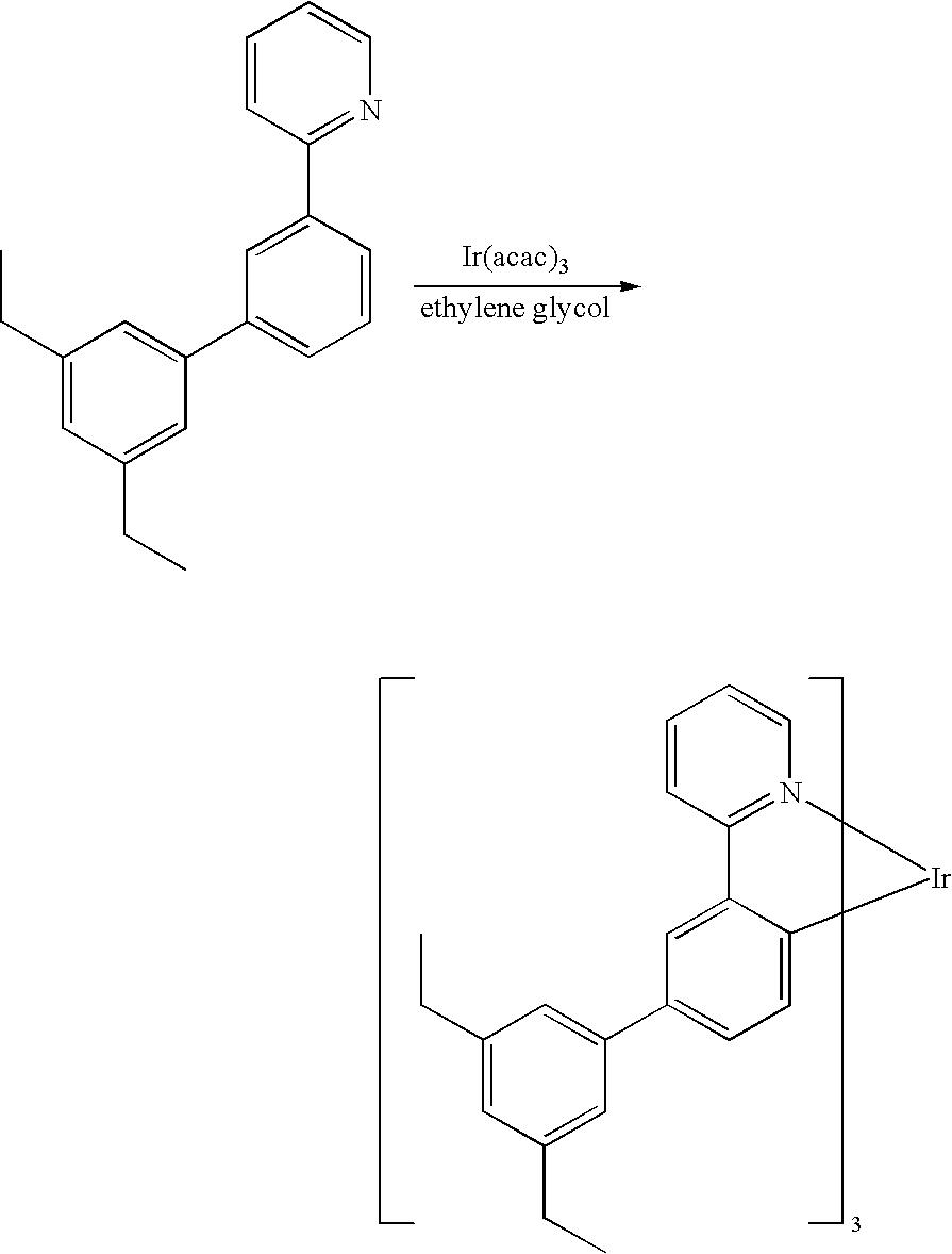 Figure US20090108737A1-20090430-C00143