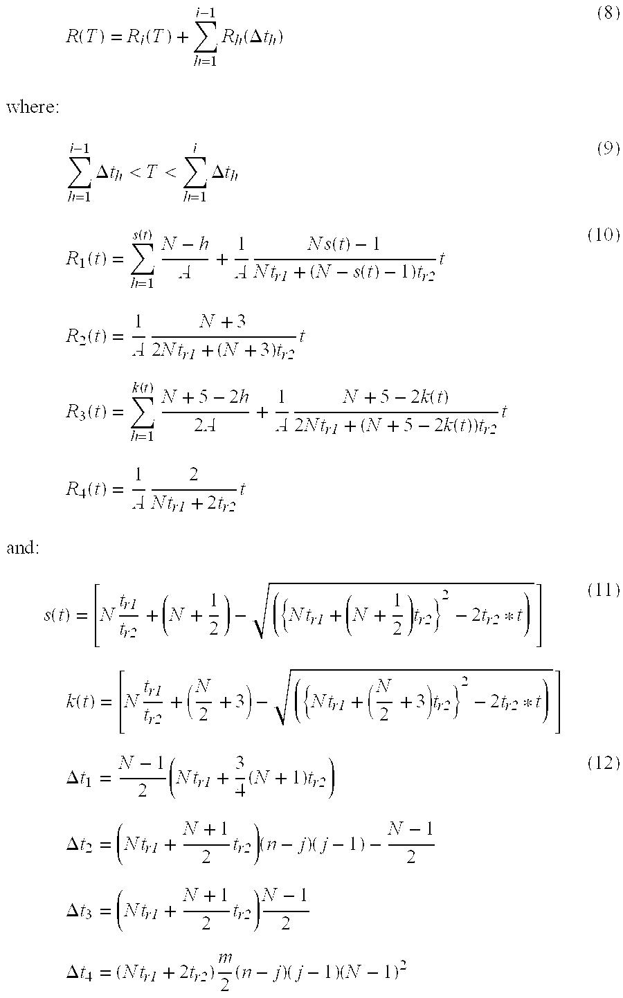 Figure US06202082-20010313-M00005