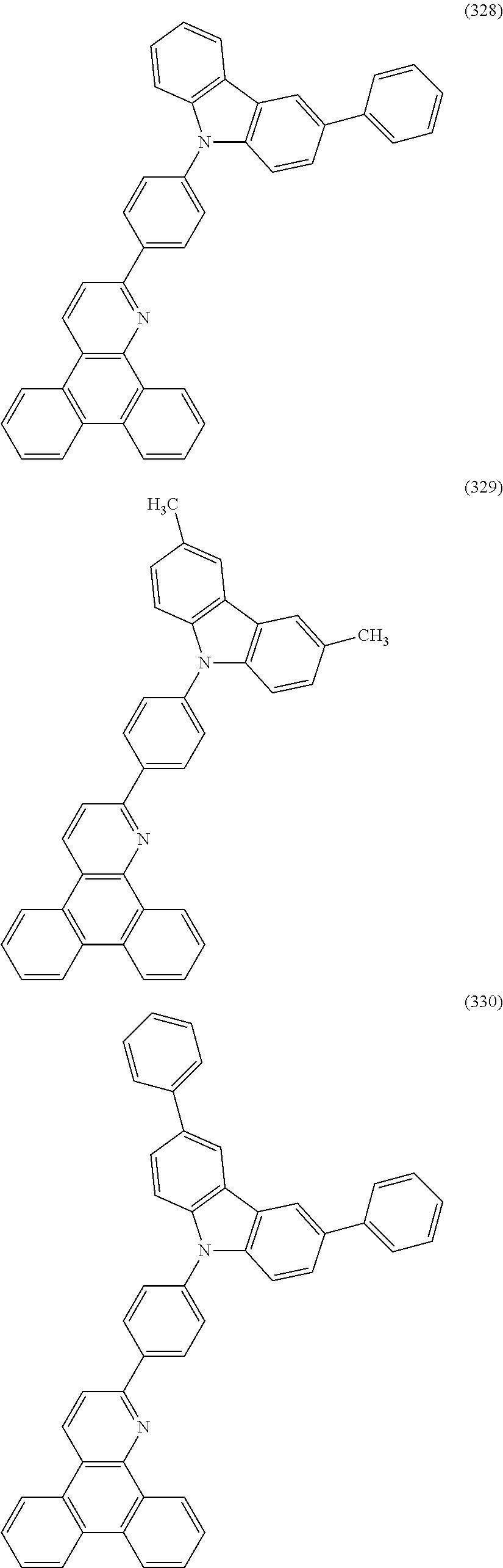 Figure US09843000-20171212-C00059