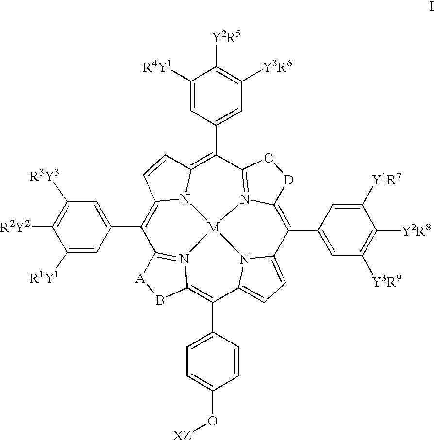 Figure US06630128-20031007-C00002
