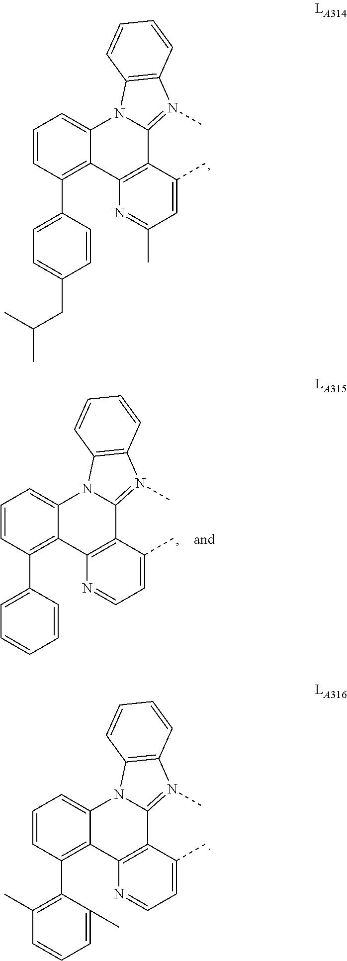 Figure US09905785-20180227-C00493