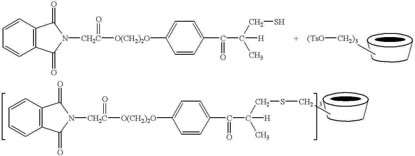 Figure US06342305-20020129-C00034